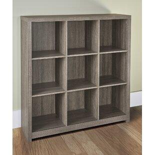 Premium Storage Cube Unit Bookcase by ClosetMaid