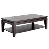 Eads Coffee Table by Darby Home Co