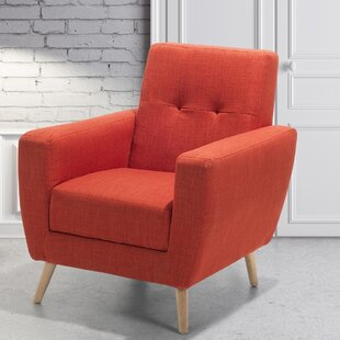 Hayden Armchair by All Home