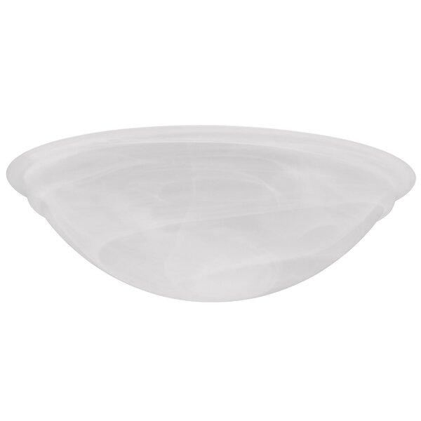 Harbor Breeze Ceiling Fan Glass Bowl Wayfair
