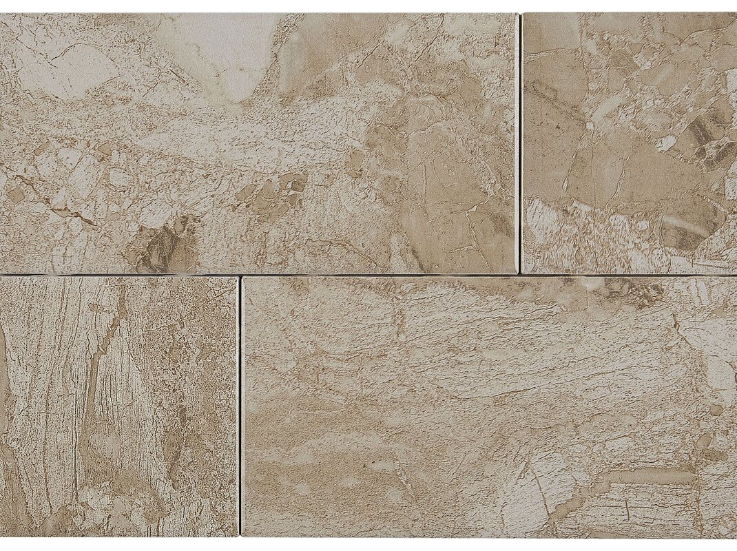 Daltile marble falls 4 x 8 ceramic subway tile in highland beige marble falls 4 x 8 ceramic subway tile in highland beige dailygadgetfo Image collections