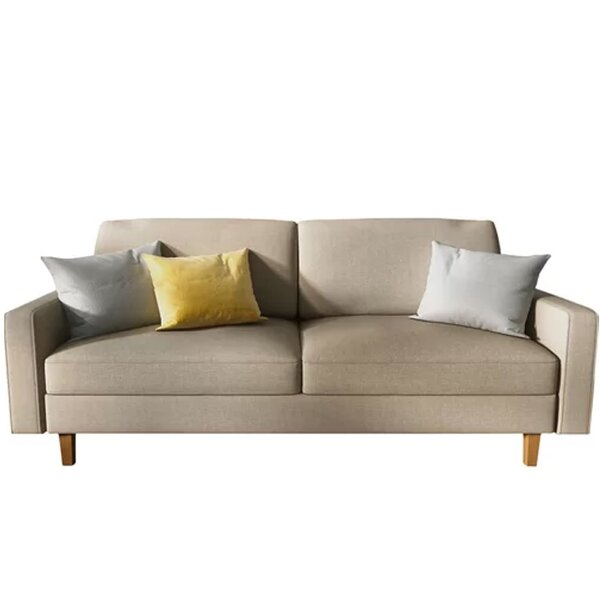 Sofas & Couches | Wayfair