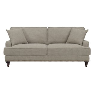 Purcell Sofa by Gracie Oaks