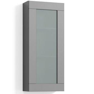 Ijaki 30 X 70cm Wall Mounted Cabinet By Brayden Studio