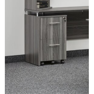 Medina Series Lateral File by Mayline Group
