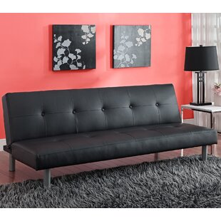 is couch sofas brianflynn klippan are small it at wide decorating sized also blog kloboikea s sofa couches design the hgtv most affordable inches apartment from only ikea loveseat that six lifesavers out dh smallest there