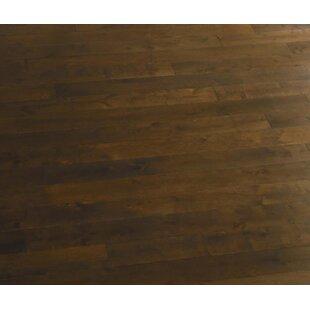 Engineered Hardwood Flooring Youll Love Wayfair - Dbm hardwood flooring