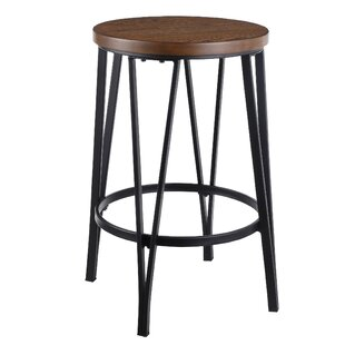 Merrimac Counter Stool by Williston Forge