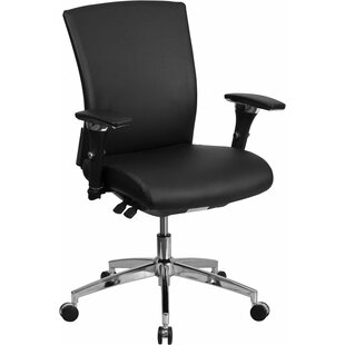 Mccranie Ergonomic Task Chair