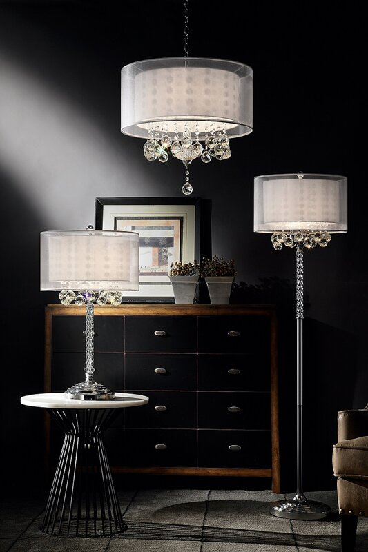 Moiselle 30 table lamp