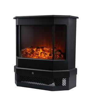 Austyn Fire By Belfry Heating