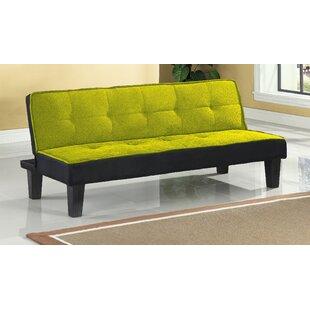 Bateman Convertible Sofa