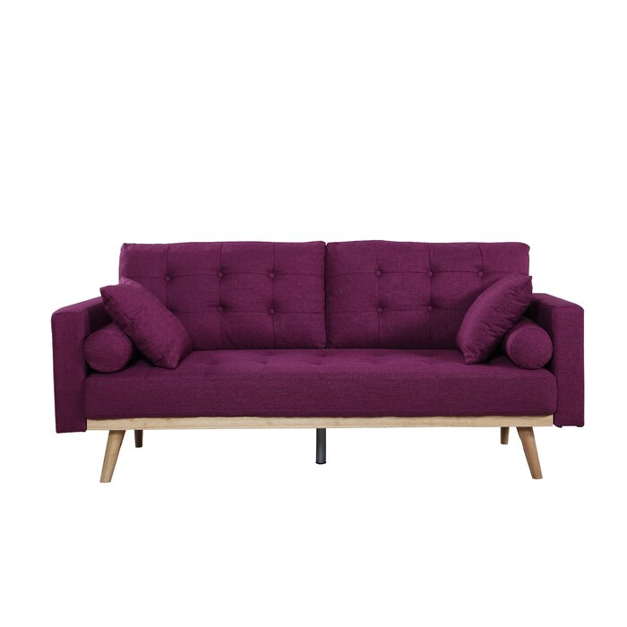 Enjoyable Derry Sofa Andrewgaddart Wooden Chair Designs For Living Room Andrewgaddartcom