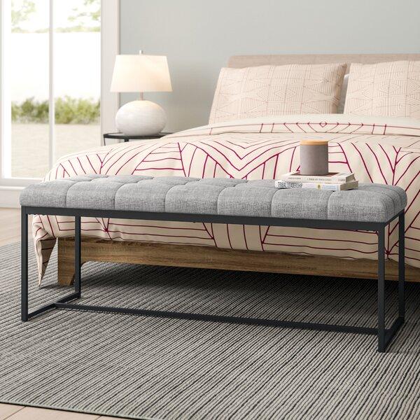 Cool Indoor Metal Bench Wayfair Beatyapartments Chair Design Images Beatyapartmentscom