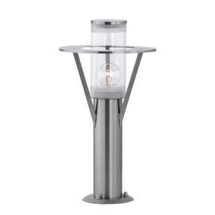 Orren Ellis Cira 1-Light Lantern Head
