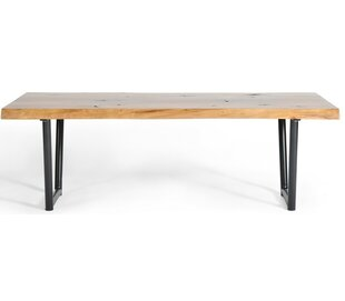 Purchase Henry Coffee Table by Gingko Home Furnishings