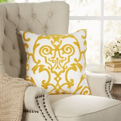 Lark Manor Bromborough Pillow