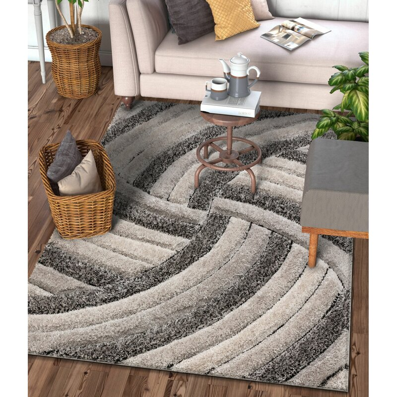 CHEAP RUGS ROUND SHAGGY 5cm BLUE HIGH QUALITY nice in touch CARPETS MANY SIZE