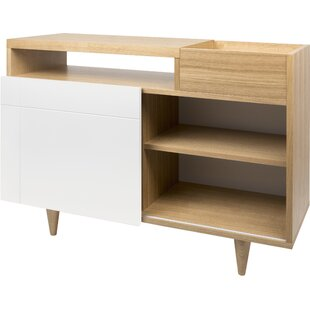 Cruz TV Stand for TVs up to 43