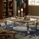 Ewan Coffee Table by Astoria Grand