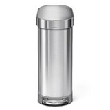 simplehuman Kitchen Trash Cans You\'ll Love in 2020 | Wayfair