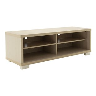 Farringdon TV Stand For TVs Up To 50