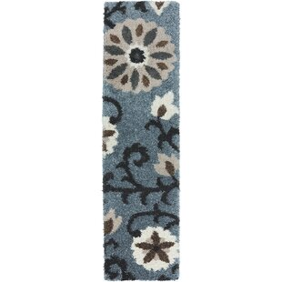 Shopping for Augusta Hazelhurst Area Rug By Mohawk Home
