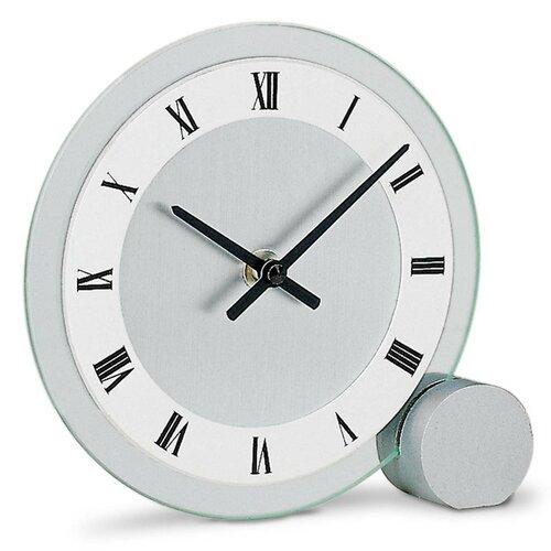 Tischuhr AMS Uhrenfabrik | Dekoration > Uhren > Standuhren | AMS Uhrenfabrik