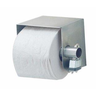 Royce Rolls Toilet Paper Holders You Ll Love In 2021 Wayfair