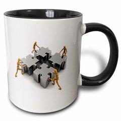 Wood Grain Coffee Mug Wayfair