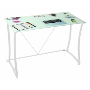 Writing Desk by BestMasterFurniture Great Reviews
