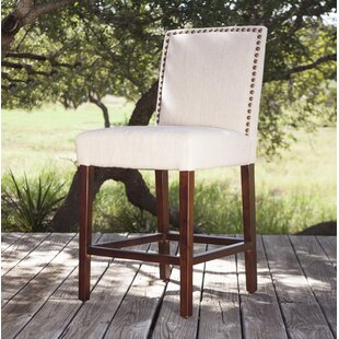 Myrie 25 Bar Stool Charlton Home