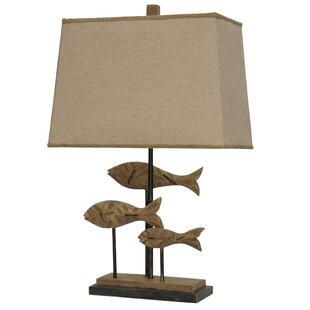 Indie 30 Table Lamp