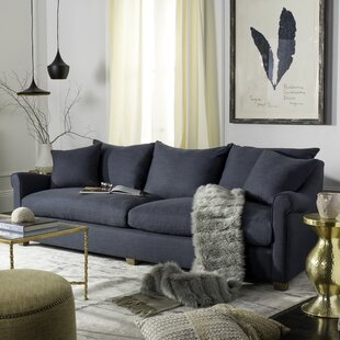 Couture Fraiser Sofa
