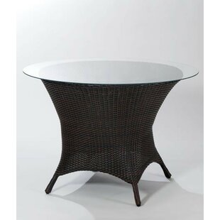 Caroga Dining Table By Sol 72 Outdoor