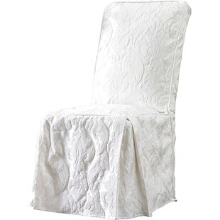 White Slipcovers Youu0027ll Love