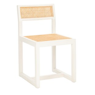 Chao Dining Chair
