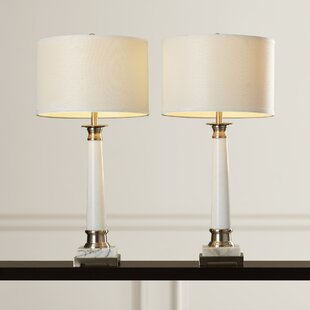 Esteves 30 Table Lamp (Set of 2)