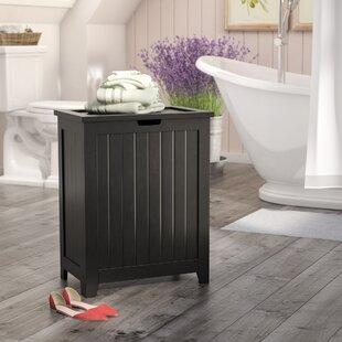Contemporary Cabinet Laundry Hamper : corner cabinet laundry - Cheerinfomania.Com
