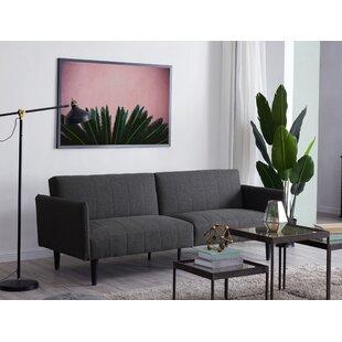 Portal Convertible Sofa