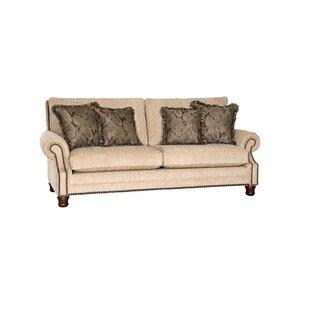 Chelsea Home Furniture Templeton Sofa