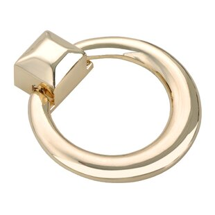 Anello Ring Pull