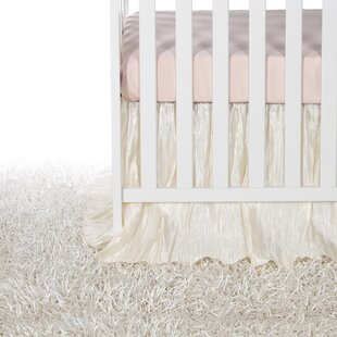 Affordable Price Babson Mini 2 Piece Crib Bedding Set ByHarriet Bee