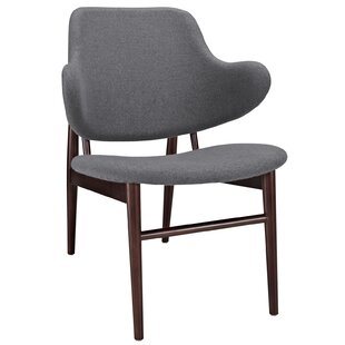 Modway Cherish Lounge Chair