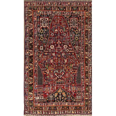 5 X 8 Square Area Rugs You Ll Love In 2020 Wayfair