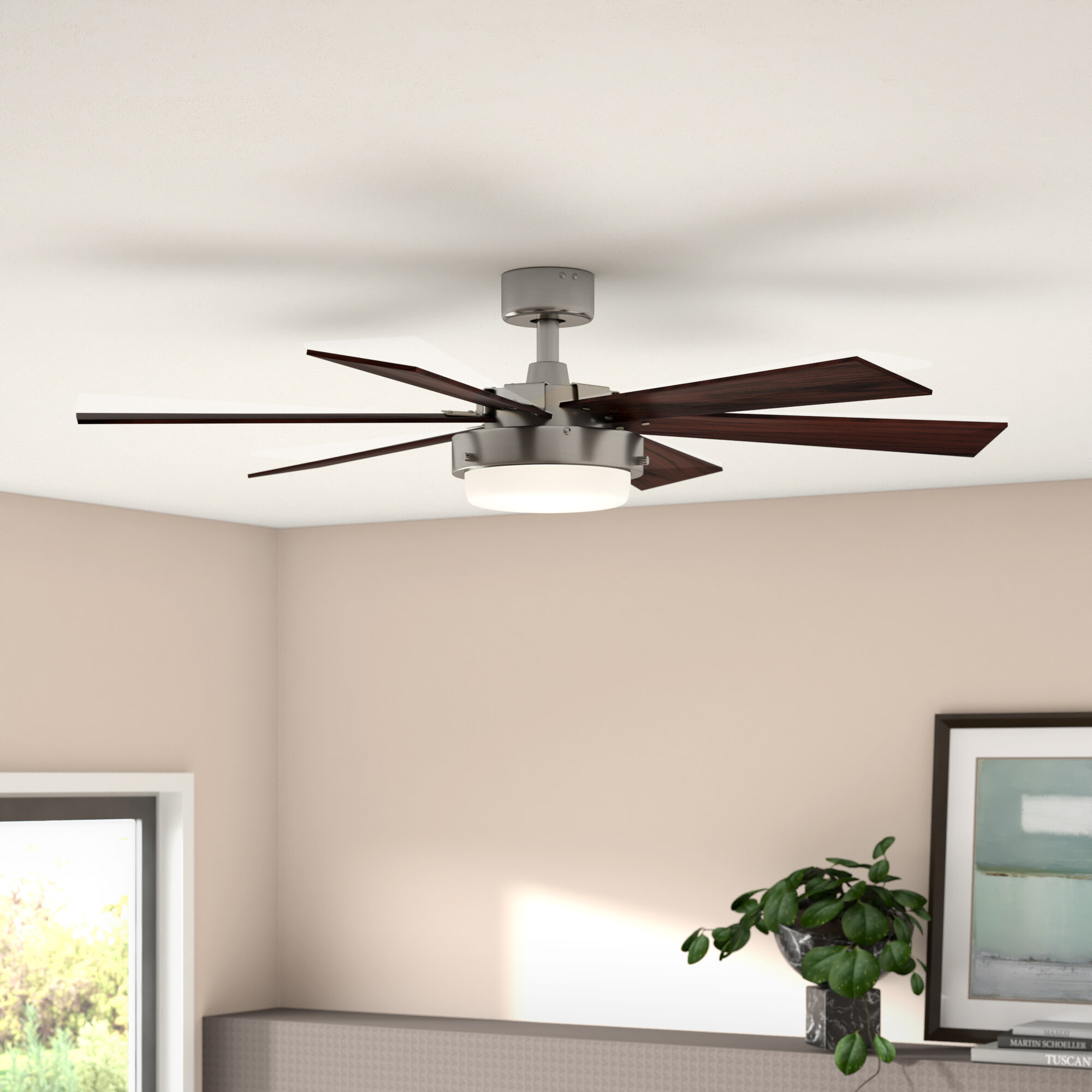 Ceiling Fan Switch Housing Assembly On Hunter Fan Wiring Harness