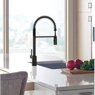 Black Moen Kitchen Faucets You Ll Love In 2021 Wayfair