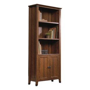 Chappel Standard Bookcase
