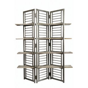 Shelves Included Room Dividers You Ll Love Wayfair