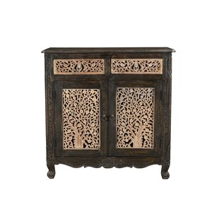 Buena Park Sideboard by Bungalow Rose
